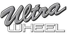 ultra-wheel